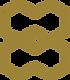 Love&Co Logo 20200102-B1.PNG