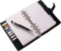 notebook_PNG19191.png
