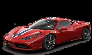 Ferrari-458-Speciale.png