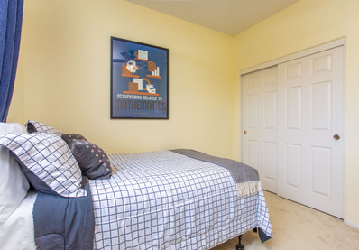 Bedroom 1, goleta homes for sale - 558 Poppyfield Pl - Goleta Real estate, storke ranch home for sale, co-listing by Spann & Associates Santa Barbara Real Estate Agents - bedroom of 558 Poppyfield