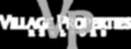 Village Properties Logo-Red-Black-w-VP-l