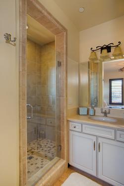 Bath #2
