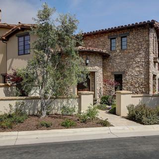 304 Elderberry Drive Goleta, California