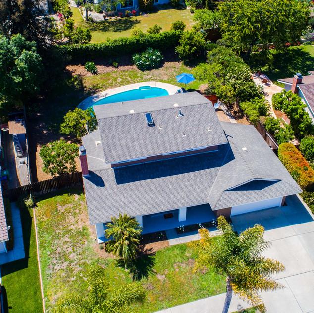 643 Arundel Road Goleta, California
