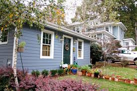 Accessory Dwelling Units (ADU's)~What's the Deal?