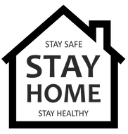"""Stay At Home"" Virtual Sale Program"