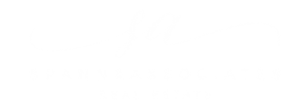 SA_LogoWhite.png