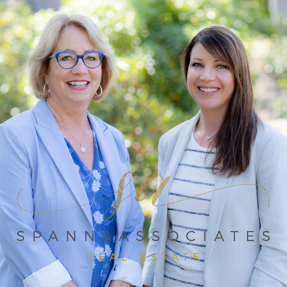 We are experts in Santa Barbara Real Estate! Santa Barbara Realtor Alyson Spann and Santa Barbara Realtor Michelle King answer questions about Santa Barbara Ca Real Estate, while also delivering Santa Barbara REal Estate market report news and trends to consumers!