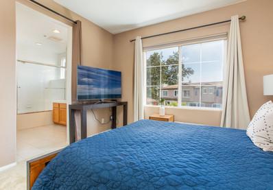 Primary Suite - goleta homes for sale - 558 Poppyfield Pl - Goleta Real estate, storke ranch home for sale, co-listing by Spann & Associates Santa Barbara Real Estate Agents