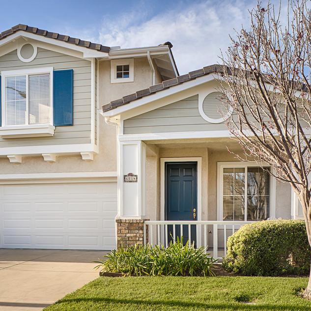 6814 Silkberry Lane Goleta, California