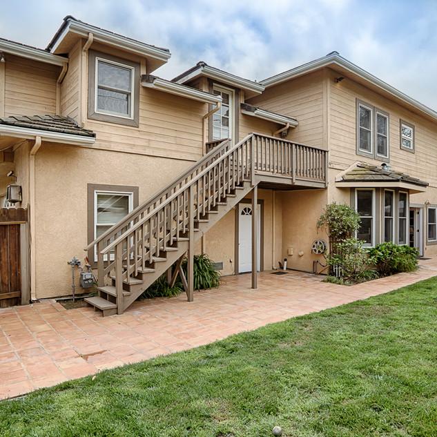 1051 Via Regina  Santa Barbara, California