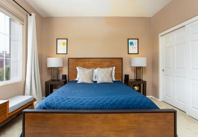 Primary - goleta homes for sale - 558 Poppyfield Pl - Goleta Real estate, storke ranch home for sale, co-listing by Spann & Associates Santa Barbara Real Estate Agents