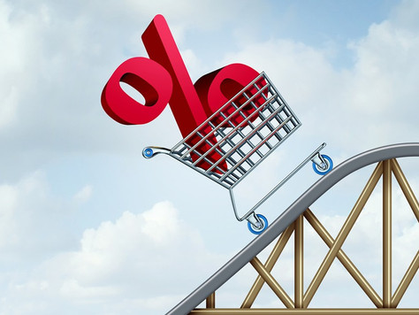 7 Benefits of a Federal Reserve Interest Rate Hike