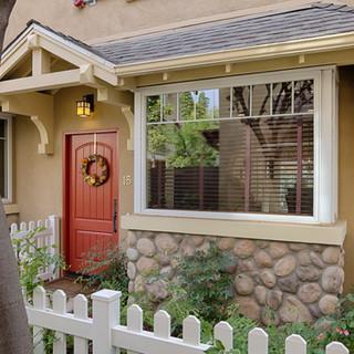 345 Kellogg Way #15 Goleta, California