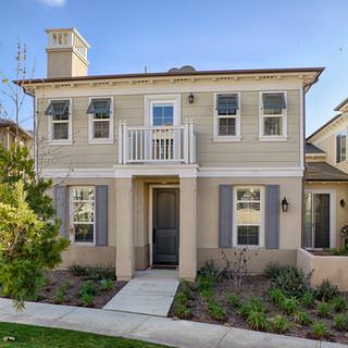 7805 Whimbrel Lane Goleta, California