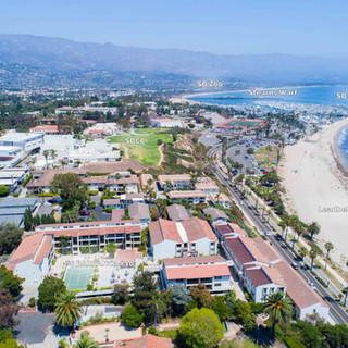 56 Barranca Avenue #10 Santa Barbara, CA