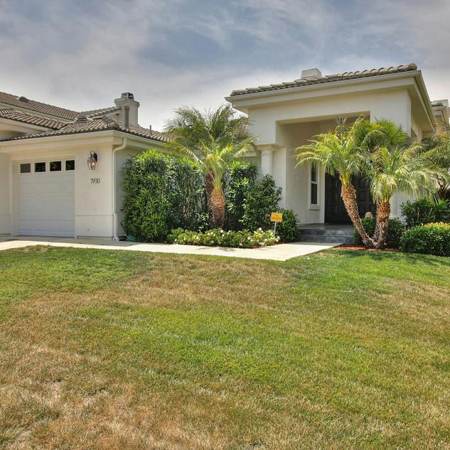 7930 Winchester Circle Goleta, California