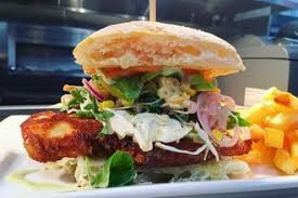 Best of the Best: Santa Barbara Eateries