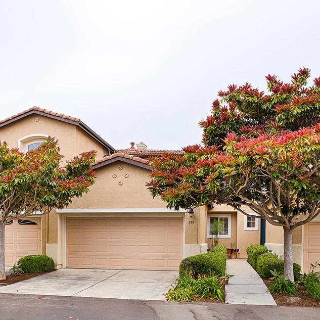 559 Poppyfield Place Goleta, California