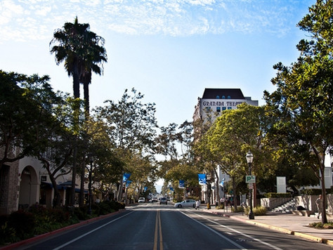 Santa Barbara City Council Extends Accelerated-Permit Program Another 6 Months