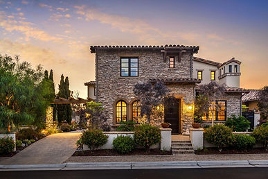 Goleta homes for sale, goleta houses for sale, house for sale in goleta, house for sale goleta ca, goleta real estate listings, goleta real estate on the Bluffs, Bluffs house for sale, ellwood,