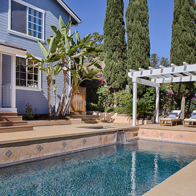 3717 Hitchcock Rand Road Santa Barbara, California