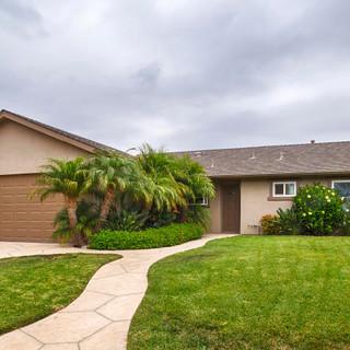 206 Salisbury Ave Goleta, California