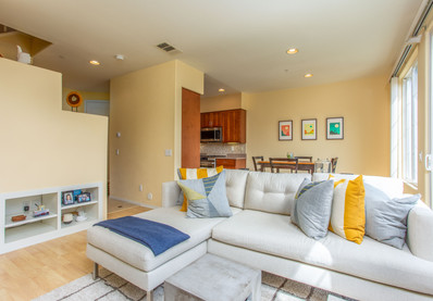 living area - goleta homes for sale - 558 Poppyfield Pl - Goleta Real estate, storke ranch home for sale, co-listing by Spann & Associates Santa Barbara Real Estate Agents