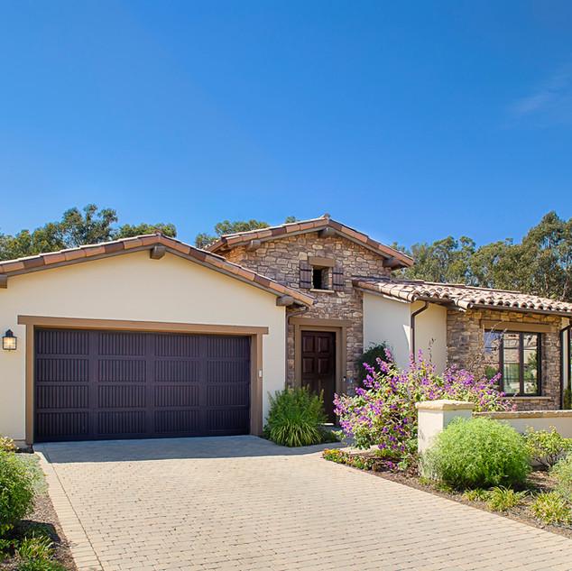 339 Island Oak Lane, Goleta California
