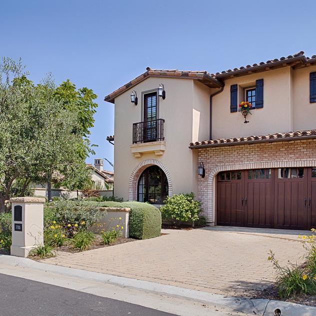 7785 Goldfield Court Goleta, California