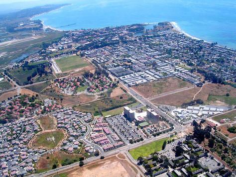 The City of Goleta vs ADU's