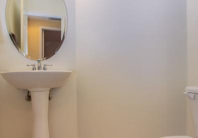1st floor bath room - goleta homes for sale - 558 Poppyfield Pl - Goleta Real estate, storke ranch home for sale, co-listing by Spann & Associates Santa Barbara Real Estate Agents
