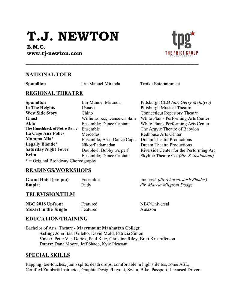 T.J. Newton Resume.png