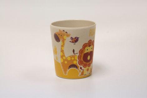 MNMD08_bamboo-cup1.jpg