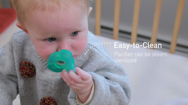 M_M-FW2019-BABY-PACIFIER-highres.mp4