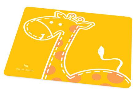 placemat_2016-giraffe.jpg