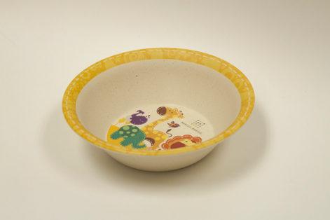MNMD08_bamboo-bowl.jpg