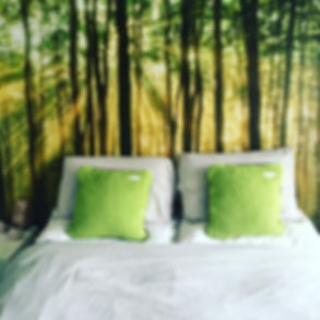 Jose Kennedy Interiors - forest room.jpg