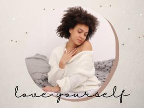 Self-Care and Self-Love