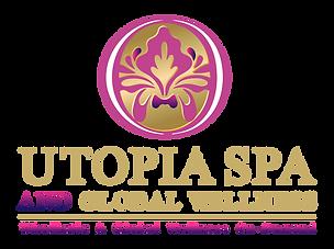 Utopia%20Spa%20and%20Global%20Wellness-L