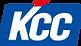 4_KCC.png
