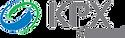 4_KPXchemical.png