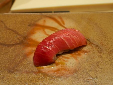 Sushi : Onodera