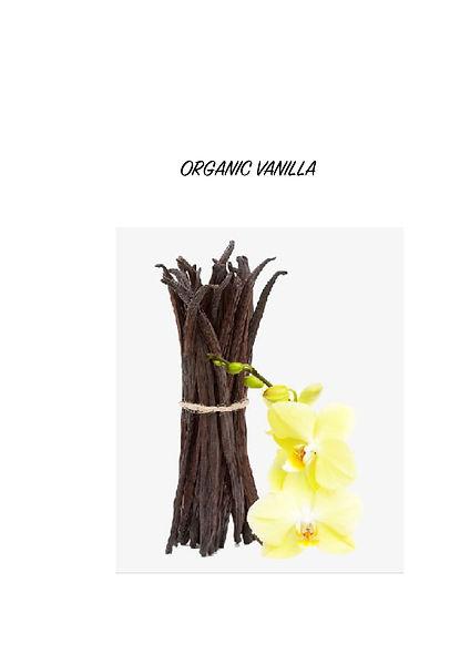 organic vanilla-001.jpg