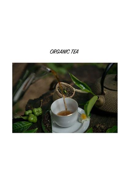 organic tea-001.jpg