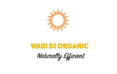 LOGO WARIDI 1-001_edited_edited_edited_edited.jpg