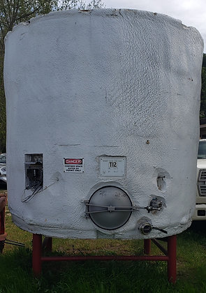 3272g Jacketed VC