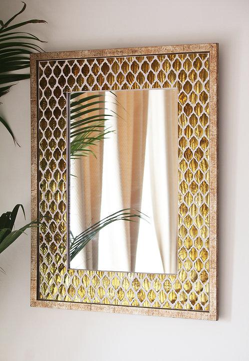 Anaar Wall Mirror