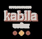 kabila logo-04.png
