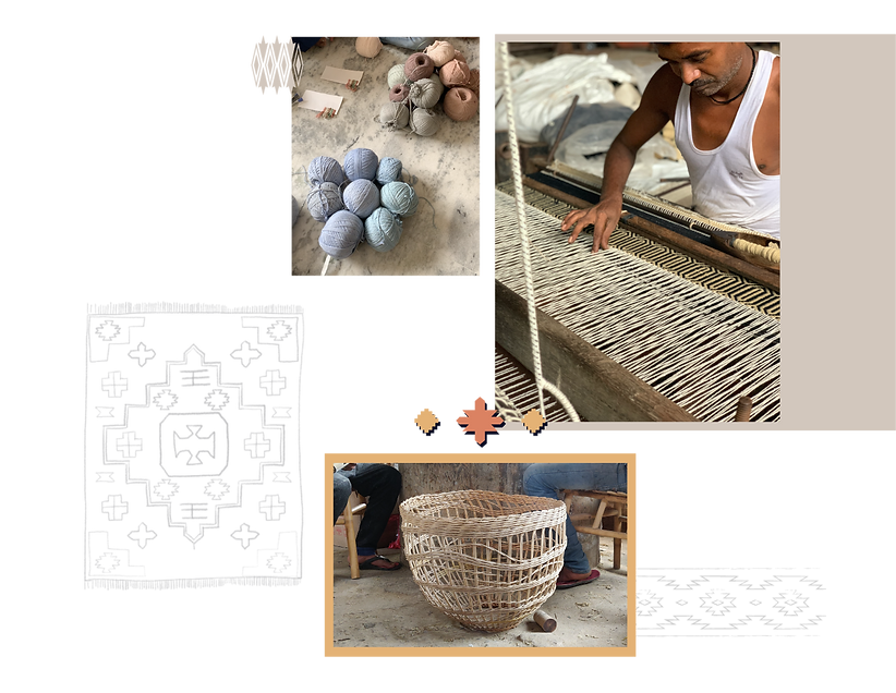 kabila home collage-03.png